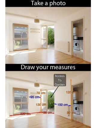 photo measure lite