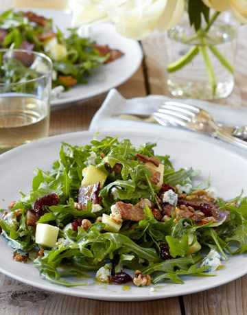 cape cod salad