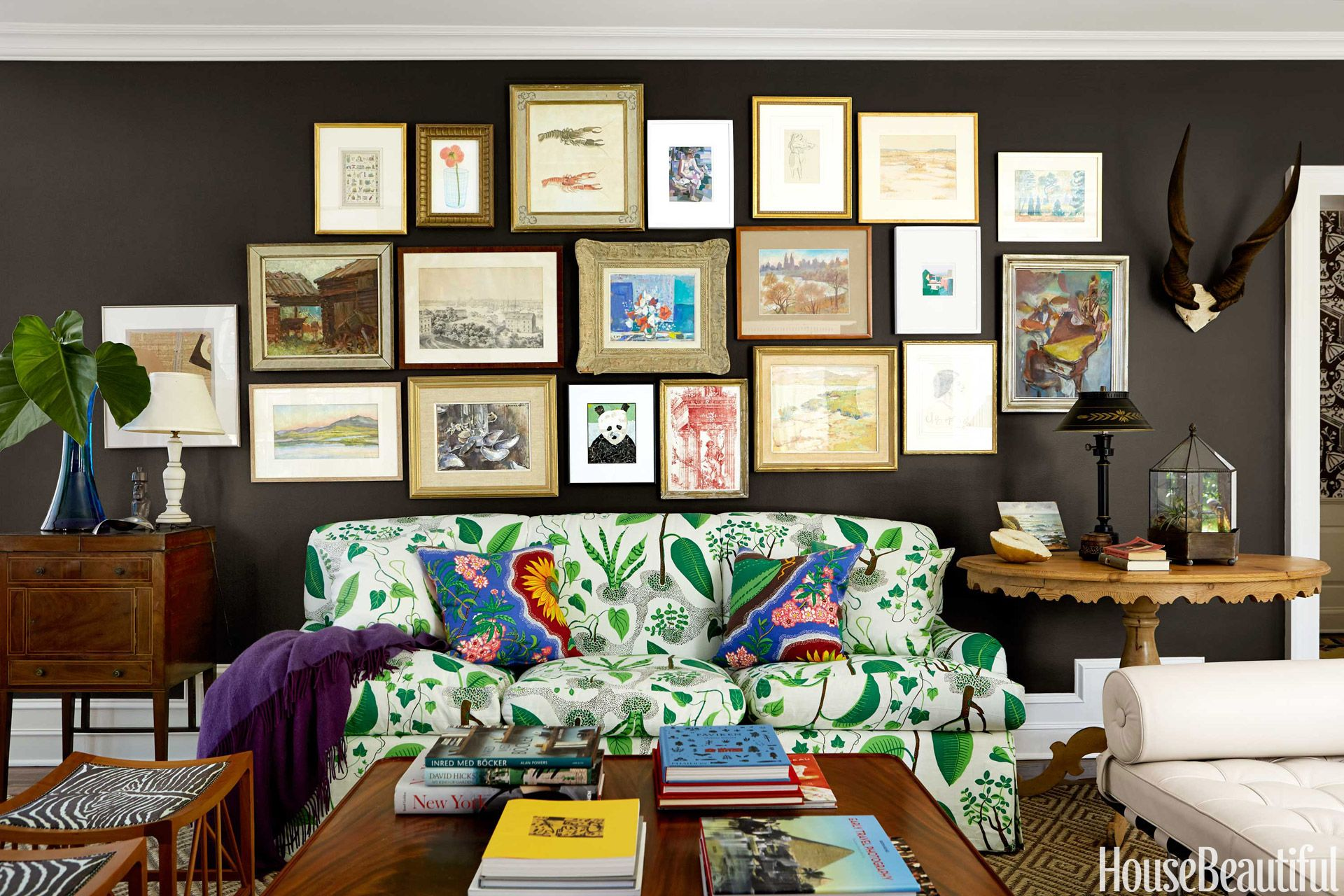 new living room.  12 Best Living Room Color Ideas Paint Colors for Rooms