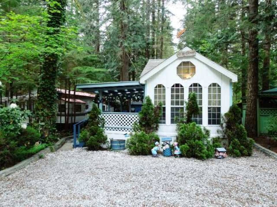 11 Tiny Houses For Sale Cheap Small Homes You Can Buy