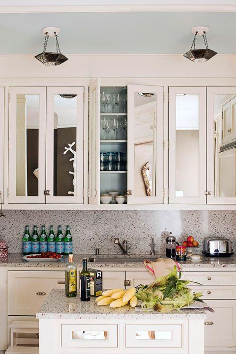 Peachy 50 Best Small Kitchen Design Ideas Decor Solutions For Beutiful Home Inspiration Xortanetmahrainfo