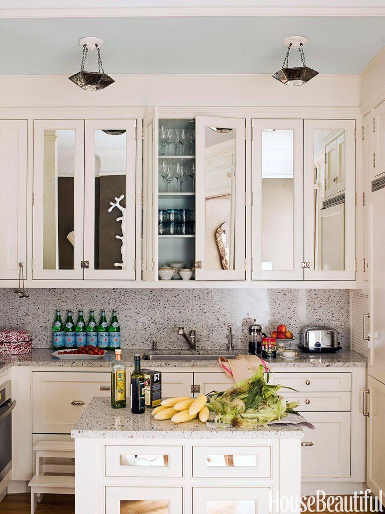 Best Selling Kitchen Cabinet Hardware