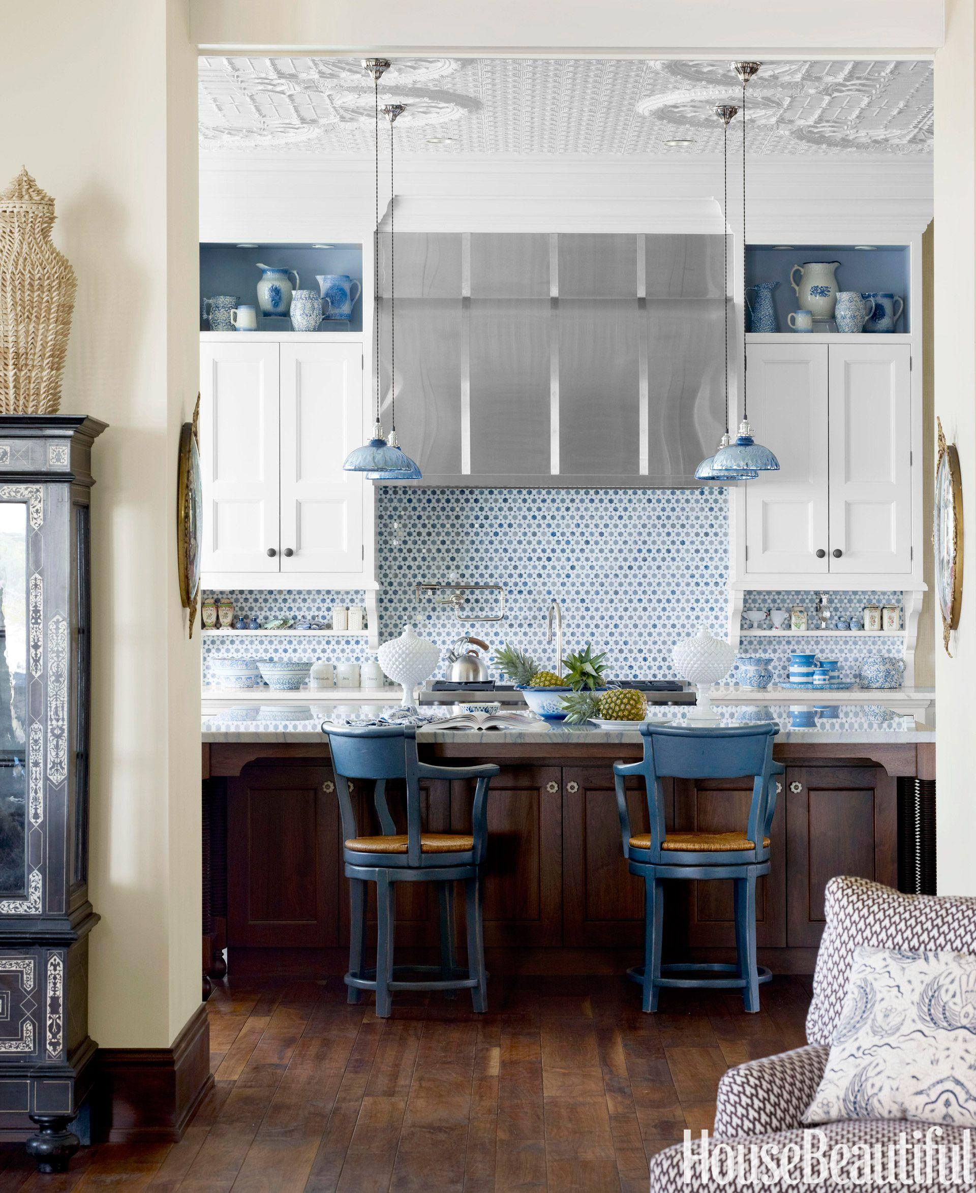 Superbe Interior Home Design Kitchen. Interior Home Design Kitchen S