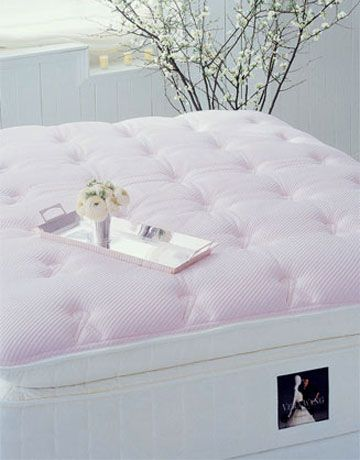 . Gifts   Bedroom   Furniture   Accessories