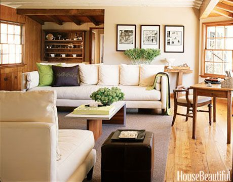 Family Room Ideas Unique 60 Family Room Design Ideas  Decorating Tips For Family Rooms Decorating Design