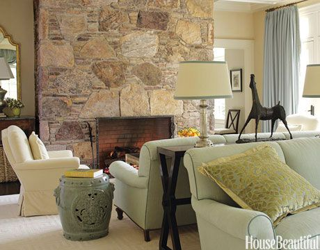 Family Room Decorating Amusing 60 Family Room Design Ideas  Decorating Tips For Family Rooms Inspiration Design