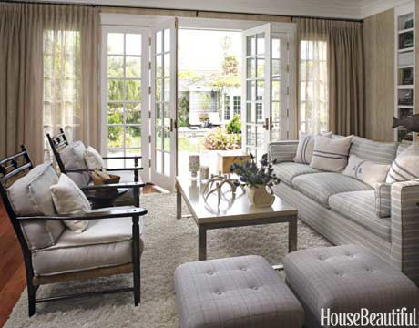 Family Room Ideas Pleasing 60 Family Room Design Ideas  Decorating Tips For Family Rooms Review