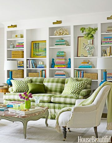 . Home Library Design Ideas   Pictures of Home Library Decor