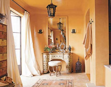 Shades Of Orange Paint Magnificent Shades Of Orange  Best Orange Paint Colors Decorating Inspiration
