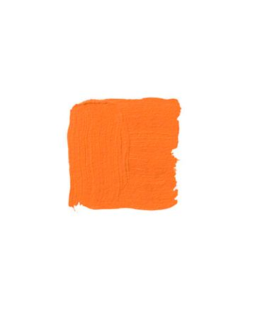 Shades Of Orange Paint Custom Shades Of Orange  Best Orange Paint Colors Design Inspiration