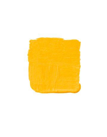 14 Best Shades of Orange - Top Orange Paint Colors
