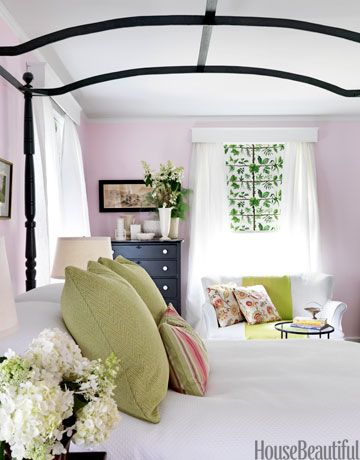60 modern window treatment ideas best curtains and window coverings - Show Bedroom Designs