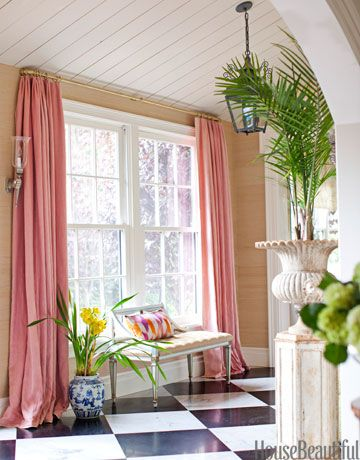 34 best window treatment ideas modern curtains blinds coverings rh housebeautiful com