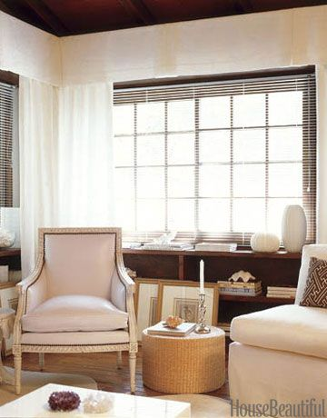 60 modern window treatment ideas best curtains and window coverings - Living Room Window Coverings