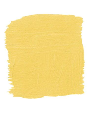 Yellow Paint Enchanting Shades Of Yellow  Best Yellow Paint Colors Design Ideas