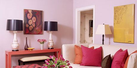 color is fun charleston house angie hranowsky