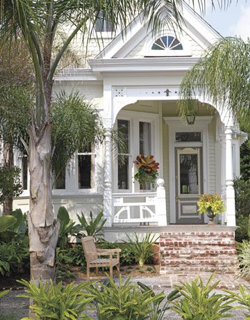 french style karyl pierce paxton new orleans cottage rh housebeautiful com cabin in new orleans cottages for rent in new orleans