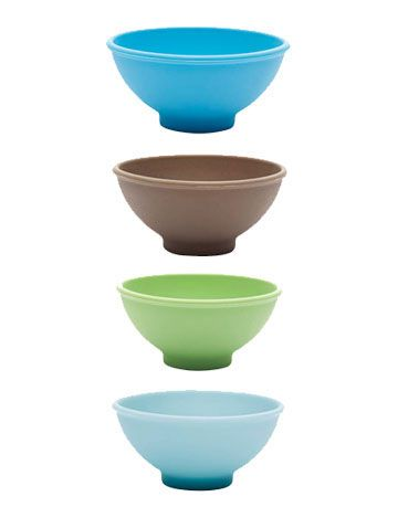 pinch bowls from martha stewart