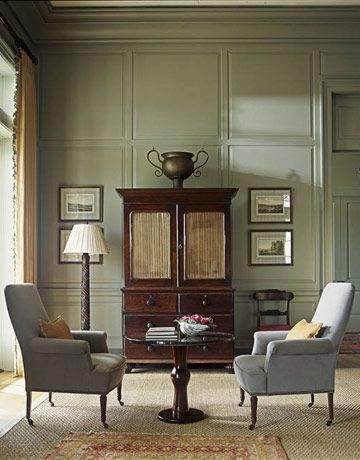 Perfect House Beautiful Design Inspirations