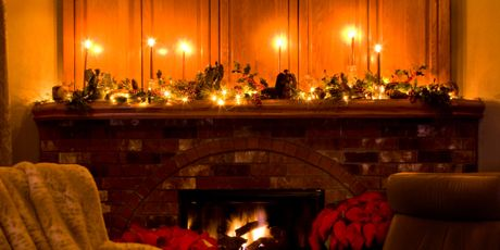 7 Simple Ways To Welcome Holiday Guests