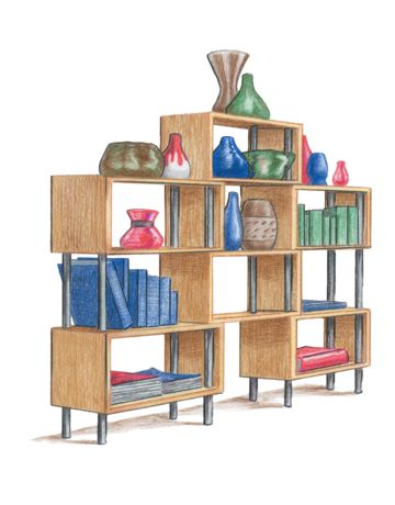 living room organization.  Organizing Your Living Room Organization Ideas for the Family