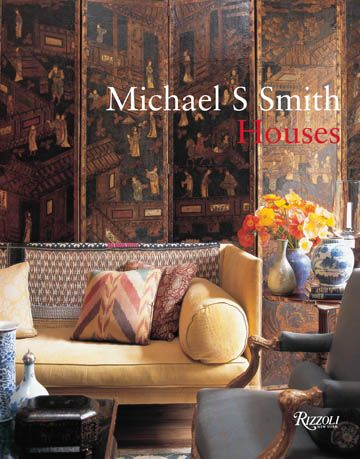 cover of book houses