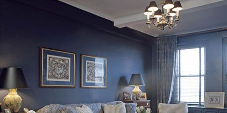 paint colors for rooms best color schemes 17549 | 54c91deb41162 small rooms xlg 36794680 crop 1xw 0 6388888888888888xh center top resize 1200