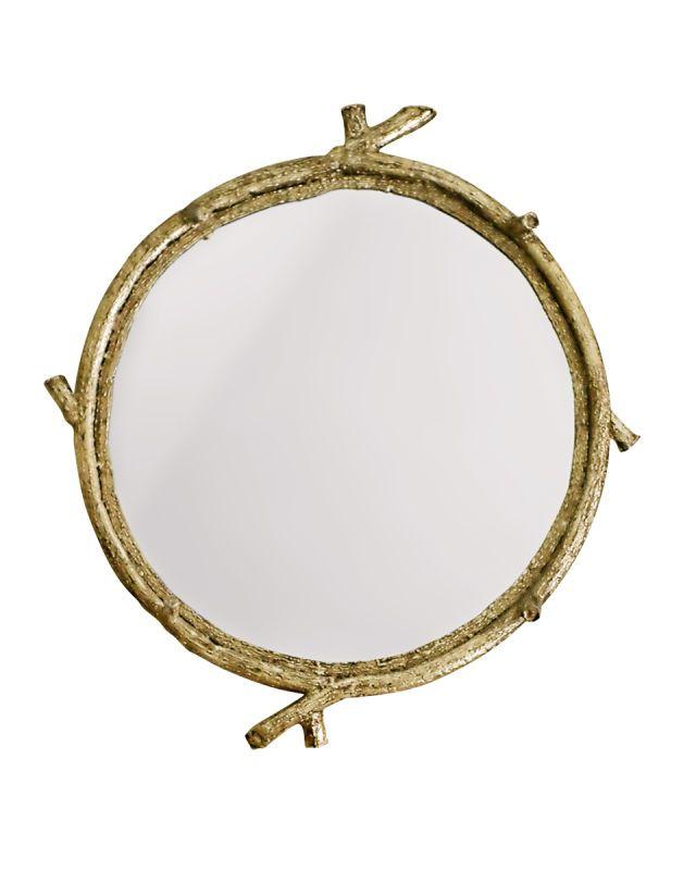 casamidy hiver mirror