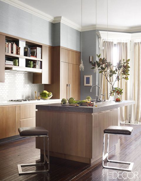 Interior design, Room, Property, Floor, Flooring, Wall, Interior design, Fixture, Houseplant, Home,