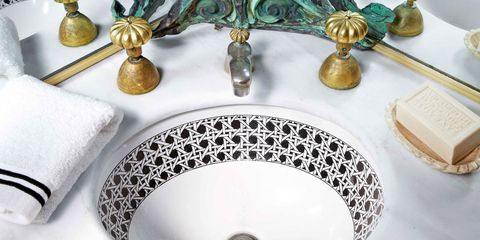 15 Stunning Sinks in Every Style