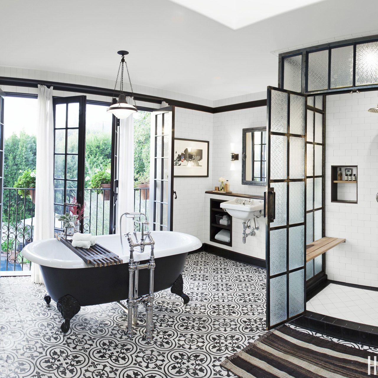 House interior designs pictures