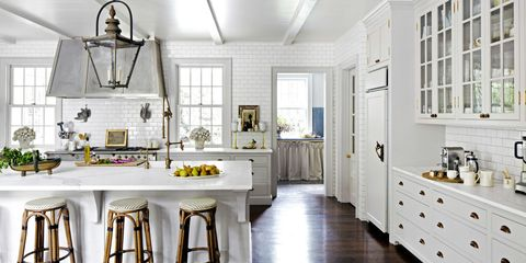 jeannette whitson kitchen