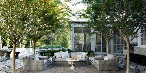 35 Backyard Design Ideas - Beautiful Yard Inspiration Pictures on florida lawn ideas, florida house ideas, florida patio ideas, florida courtyard ideas, florida vacation ideas, florida garage ideas, florida country living, florida roof ideas, central florida landscaping ideas, florida kitchen ideas, florida pool ideas, florida entryway ideas, florida gardening ideas, florida driveway ideas, florida fireplace ideas, florida bath ideas, florida decorating ideas, florida landscape ideas, florida spas, florida wedding ideas,