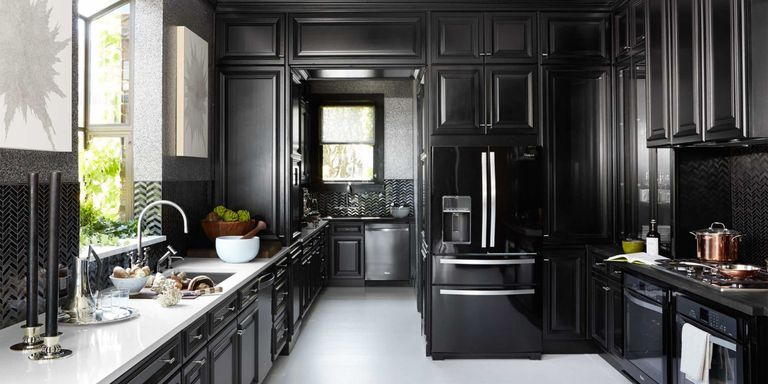 The 2014 Kitchen of the Year