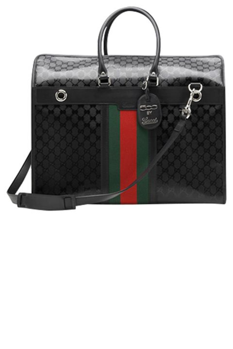 Product, Style, Bag, Black, Rectangle, Grey, Luggage and bags, Teal, Metal, Baggage,