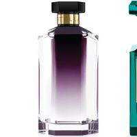 """<p>""""I don't have a signature scent as I am always adding to my collection! But still in the rotation after over 10 years are Bulgari The Vert,&nbsp&#x3B;Stella by Stella McCartney and,&nbsp&#x3B;since its launch a few years ago, Tom Ford Neroli Portofino.""""</p><p><strong>Bulgari</strong> Eau Parfumee au thé vert, $65, <a href=""""http://www.sephora.com/eau-parfumee-green-tea-P0847?skuId=7237&amp&#x3B;om_mmc=ppc-GG&amp&#x3B;mkwid=6Ou5k4uE&amp&#x3B;pcrid=50233218639&amp&#x3B;pdv=c&amp&#x3B;site=us_search&amp&#x3B;country_switch=us&amp&#x3B;lang=en&amp&#x3B;gclid=CIDJ15yhq8MCFSIV7AodKAYA0w"""">sephora.com</a>&#x3B; <strong>Stella McCartney</strong> Stella, $92, <a href=""""http://www.sephora.com/stella-P50714?skuId=1646439"""">sephora.com</a>&#x3B; <strong>Tom Ford</strong> Neroli Portofino, $215, <a href=""""http://www.barneys.com/Tom-Ford-Neroli-Portofino-Spray/00505022891532,default,pd.html?gclid=CNu5xOWhq8MCFQQQ7Aod2QoAkA"""">barneys.com</a>.</p>"""