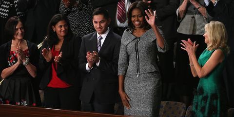 michelle-obama-state-of-the-union