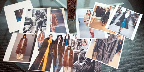 Collage, Costume design, Fictional character, Costume, Cloak, Cape, Mantle, Vintage clothing, Photomontage,
