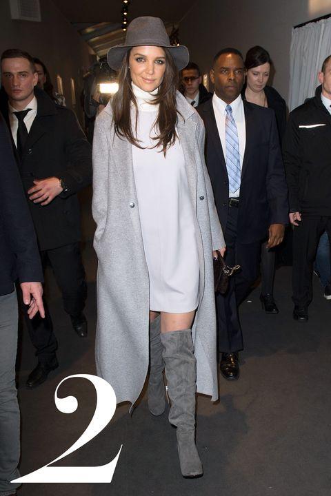 hbz-the-list-best-dressed-jan23-02-katie-holmes