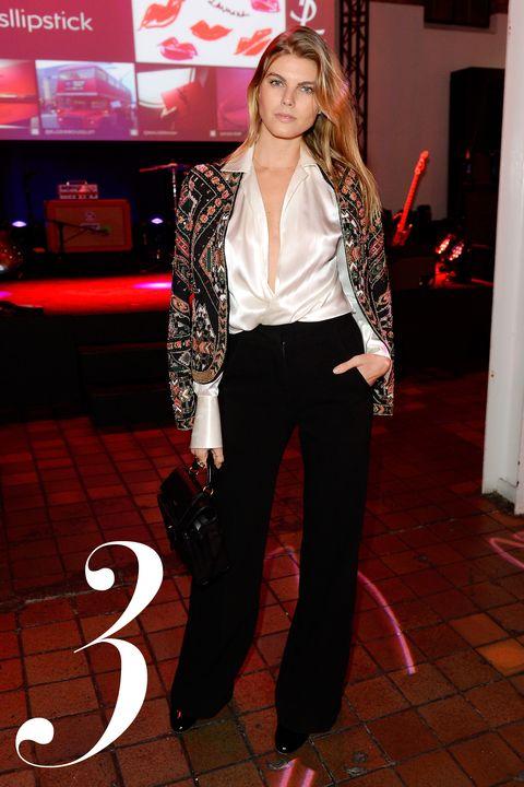 hbz-the-list-best-dressed-jan23-03-katie-redman