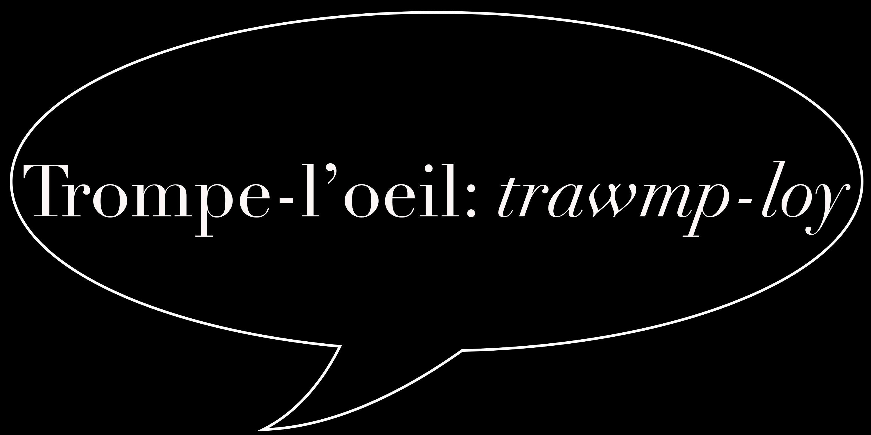 How To Pronounce Fashion Words Fashion Pronunciations