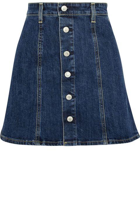 Blue, Denim, Textile, White, Jeans, Electric blue, Light, Pocket, Fashion, Azure,