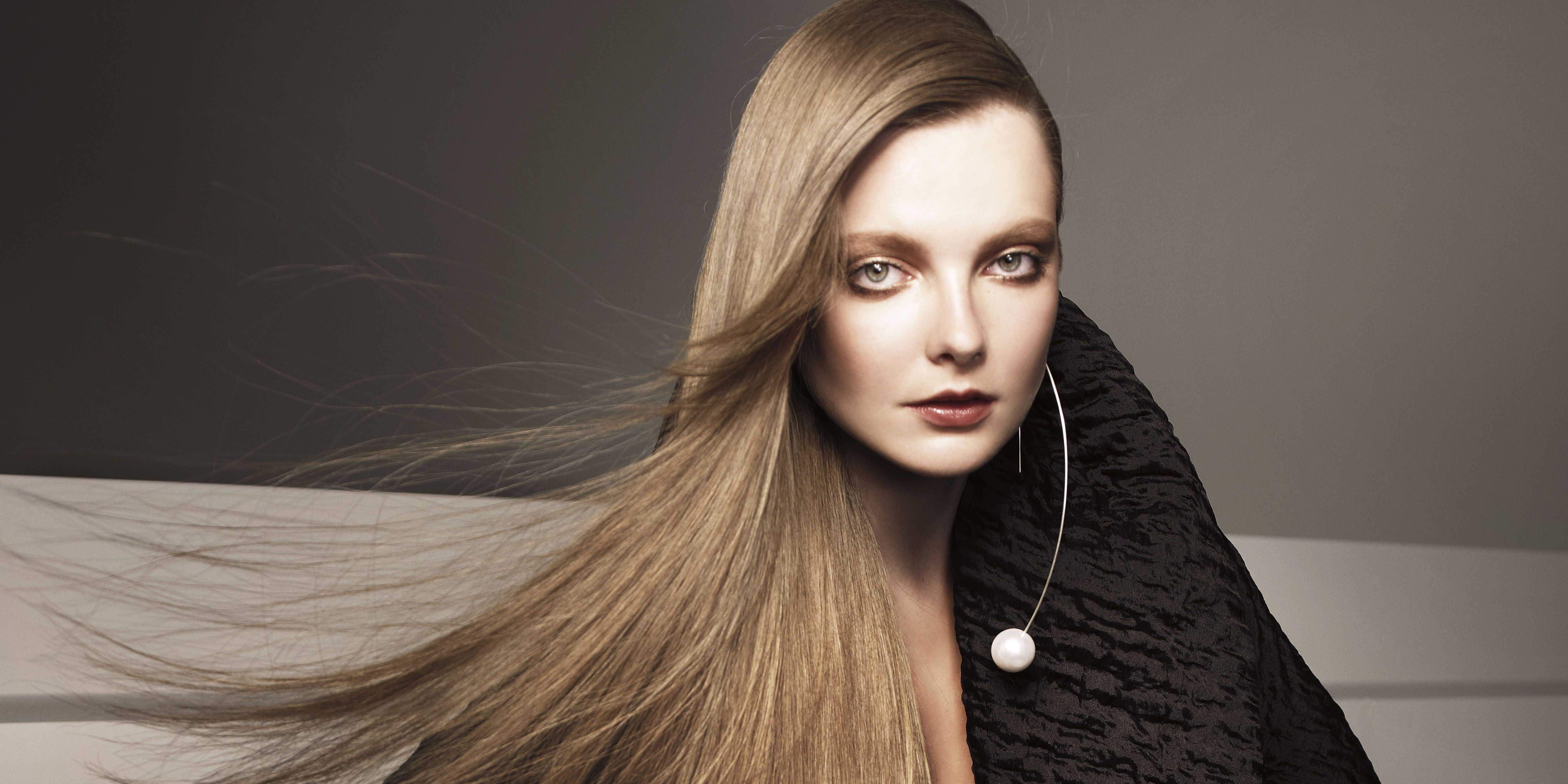 How To Make Your Hair Grow Faster Tips To Getting Longer Hair