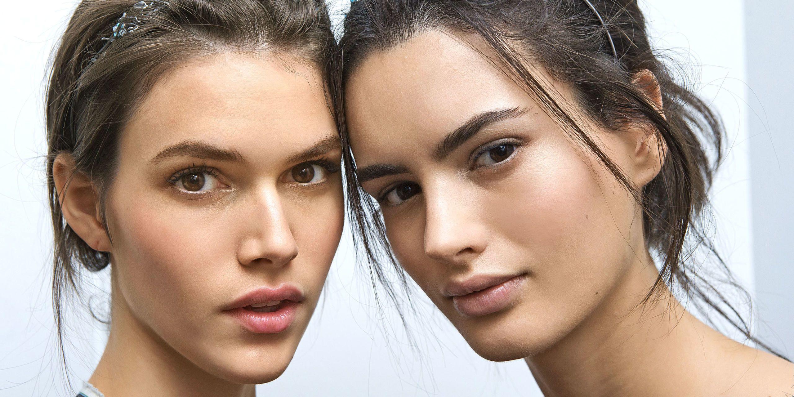 15 Secrets to Great Skin