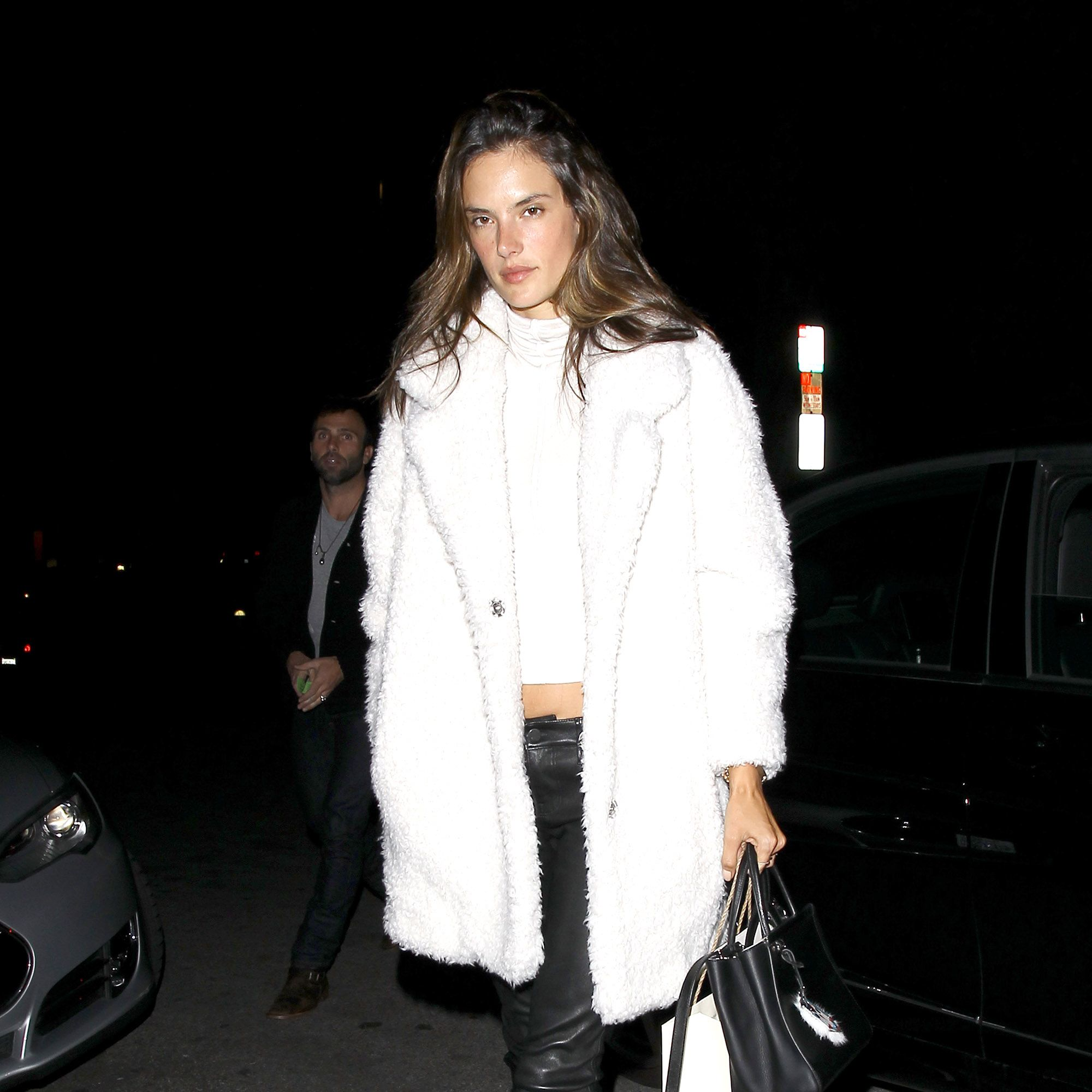 "**NO Australia, New Zealand** West Hollywood, CA - Alessandra Ambrosio and her boyfriend Jamie Mazur leaving ""Kings of Leon"" frontman Caleb Followill's star-studded birthday party celebrated at the ""Sunset Marquis"" hotel in West Hollywood. **NO Australia, New Zealand** &#xA&#x3B;&#xA&#x3B;AKM-GSI          January 14, 2015&#xA&#x3B;&#xA&#x3B;**NO Australia, New Zealand**&#xA&#x3B;&#xA&#x3B;To License These Photos, Please Contact :&#xA&#x3B;&#xA&#x3B;Steve Ginsburg&#xA&#x3B;(310) 505-8447&#xA&#x3B;(323) 423-9397&#xA&#x3B;steve@akmgsi.com&#xA&#x3B;sales@akmgsi.com&#xA&#x3B;&#xA&#x3B;or&#xA&#x3B;&#xA&#x3B;Maria Buda&#xA&#x3B;(917) 242-1505&#xA&#x3B;mbuda@akmgsi.com&#xA&#x3B;ginsburgspalyinc@gmail.com8"