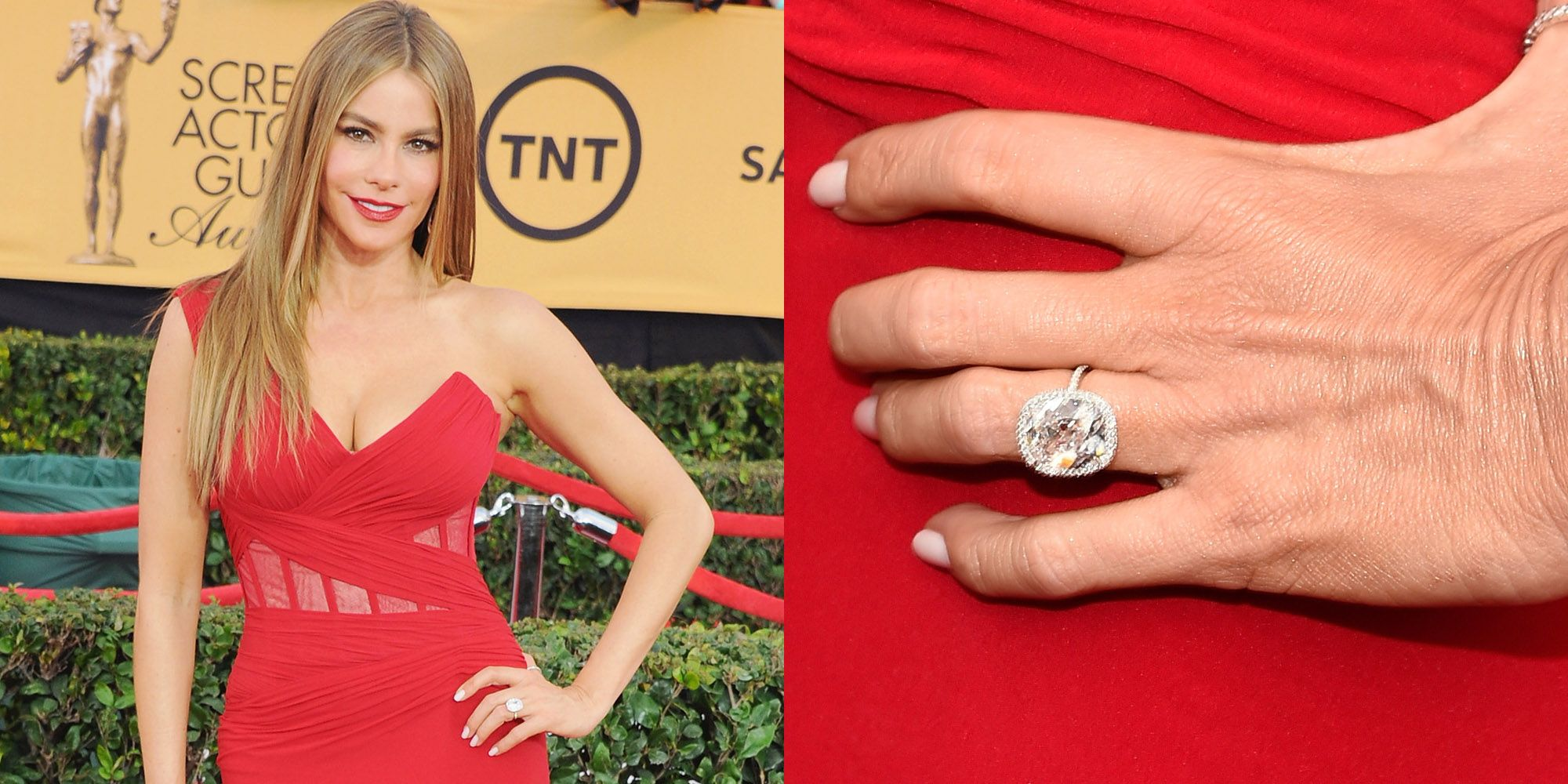 60 best celebrity engagement rings unique celeb engagement rings junglespirit