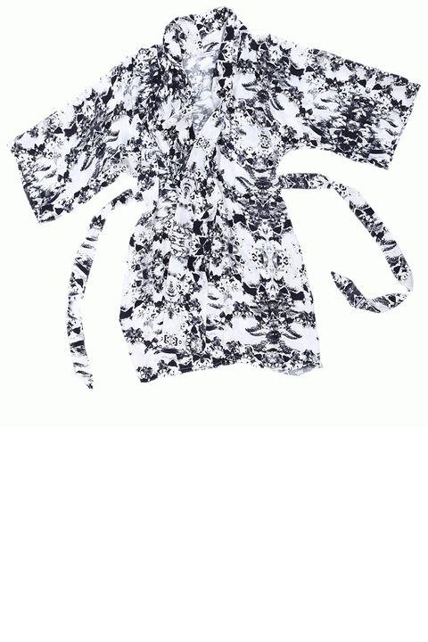 hbz-robes-10
