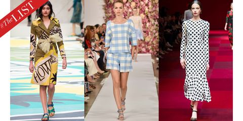 hbz-the-list-shopping-list-spring-prints-index