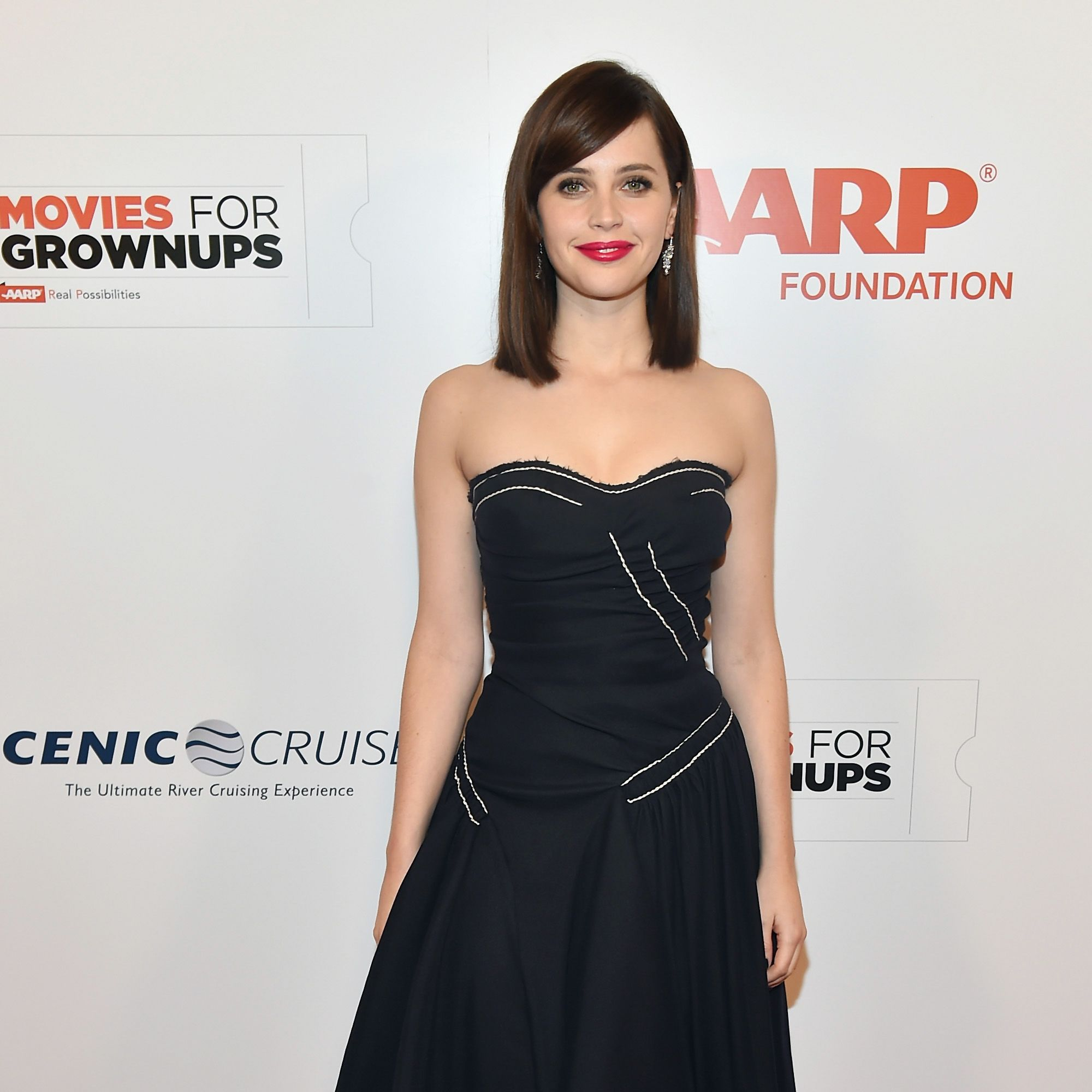 <strong>What: </strong>Prada