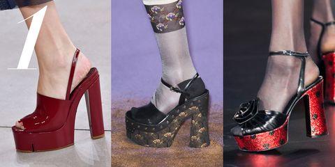 HBZ_TheList_FashionWeekCheatSheet_0000_01